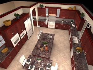 Kitchen_Design2
