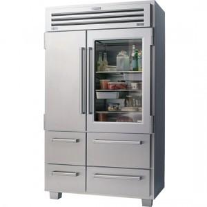 SubZero Refrigerator Repair Philadelphia